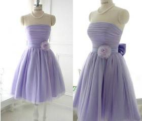 Cheap Ball Gown Stra..