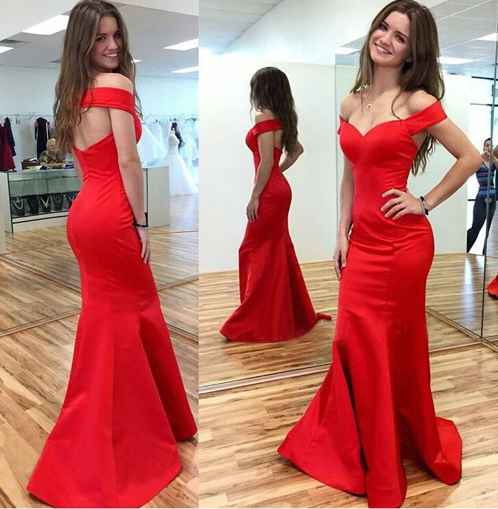 Red Prom Dress,Long Prom Dress,Sexy Prom Dress,Cheap Prom Dress,Mermaid Prom Dress,Red Homecoming Dress, 8th Grade Prom Dress,Holiday Dress,Red Evening Dress, Long Evening Dress,Mermaid Evening Dress,Formal Dress, Long Homecoming Dresses, Graduation Dress, Cocktail Dress, Party Dress
