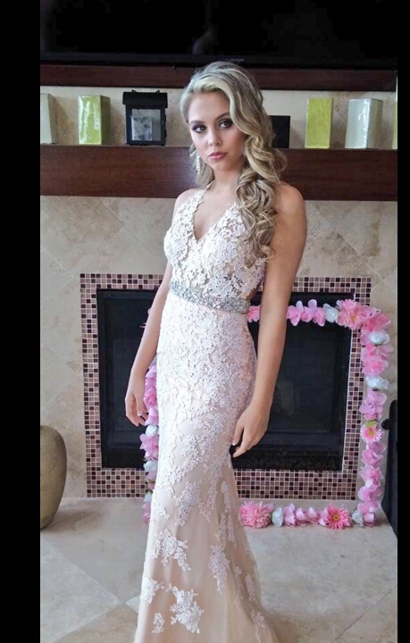Prom Dress,Lace Prom Dress,Mermaid Prom Gown,Long Prom Dress,Prom Dress Cheap,Affordable Prom Dress,Junior Prom Dress,Formal Dress,Evening Dresses,Party Dress,Custom Plus size