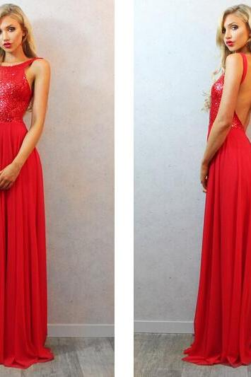 Prom Dress Red,Prom Dress Backless,Prom Dress Long,Prom Gown,Celibrity Dress,Sales Prom Dress,Homecoming Dress, 8th Grade Prom Dress,Holiday Dress,Evening Dresses,Evening Dress Long,Red Evening Dress,Formal Dress,Red Homecoming Dresses, Graduation Dress, Cocktail Dress, Party Dress