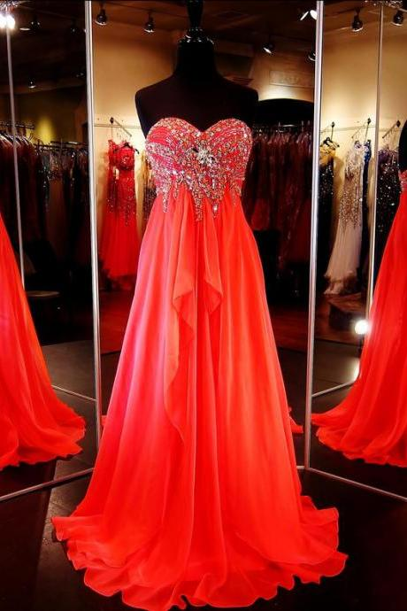 Red Prom Dress,Junior Prom Dress,Cheap Prom Gown,Prom Dress 2017,Long Prom Dress, Sexy Prom Dress,Prom Dress Red, Cheap Homecoming Dress, 8th Grade Prom Dress,Holiday Dress,Evening Dress Red, Long Evening Dress,Formal Dress, Graduation Dress, Cocktail Dress, Party Dress