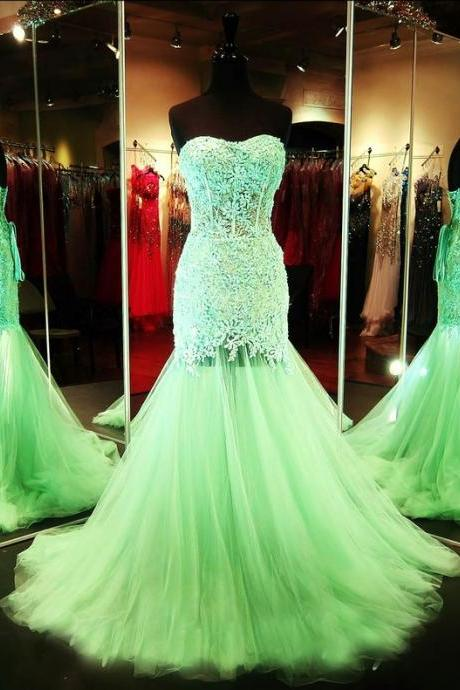 Mermaid Prom Dress,Junior Senior Prom Dress,Cheap Prom Gown,Prom Dress 2017,Lace Prom Dress,Prom Dress Mermaid, Cheap Homecoming Dress, 8th Grade Prom Dress,Holiday Dress,Evening Dress Mermaid, Long Evening Dress,Formal Dress, Graduation Dress, Cocktail Dress, Party Dress