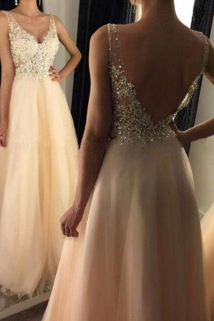 Prom Dress,Prom Dress Long,Prom Gown,Cheap Prom Dress,Prom Dress Open Back,Affordable Prom Dress,Junior Prom Dress,Formal Dress,Evening Dresses,Party Dress,Custom Plus size