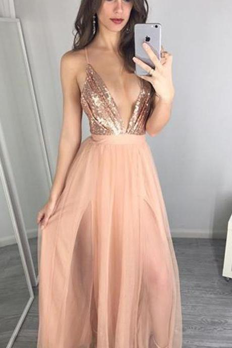 Junior Prom Dresses - Luulla