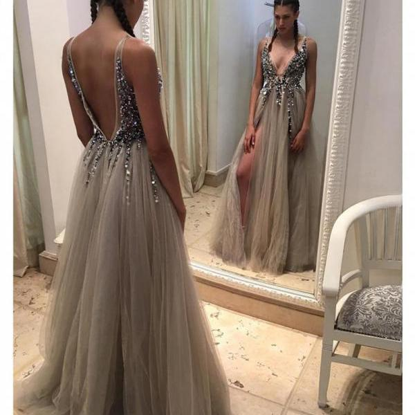 Sexy Prom Dresses,Prom Gown,Prom Dresses Long, Evening Gown Long, Sexy Evening Dress,Formal Dress,Maxi Dress,Party Dress,Ball Gown,Cocktail Dress,Graduation Dress